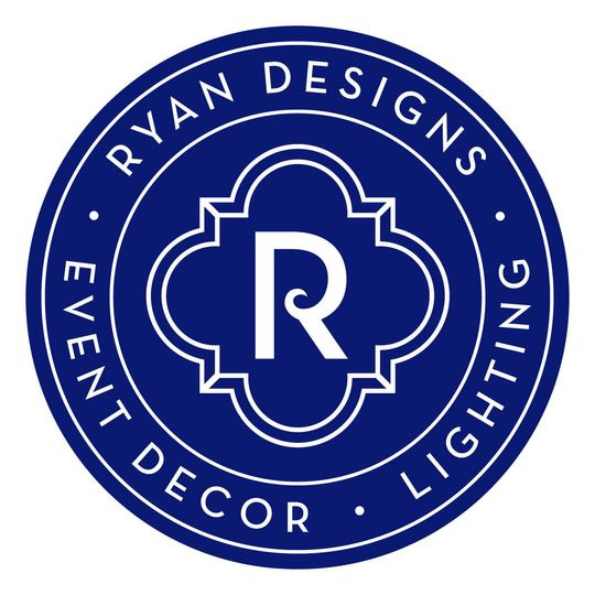 Ryan Designs