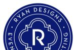 Ryan Designs image