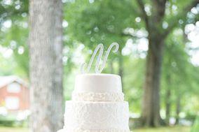Cake Expectation LLC.