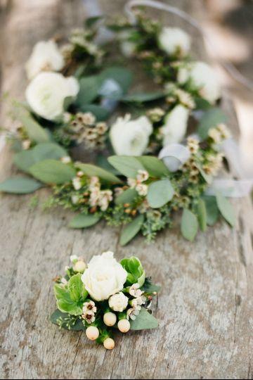 kevin lyndsay wedding 1007769
