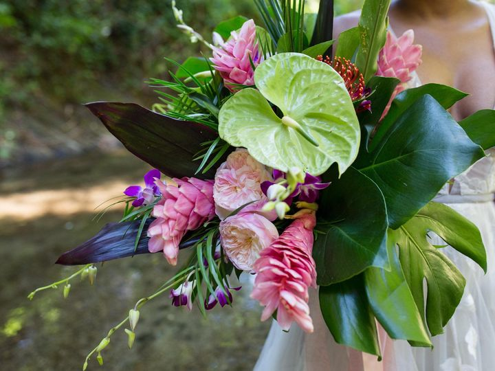 Tmx 47105239 2152688928315887 7454910701446889472 N 51 1000730 Scotts Valley, CA wedding florist