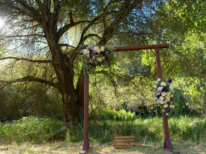 Tmx 48425067 347189342725688 8416584042576609280 N 51 1000730 Scotts Valley, CA wedding florist