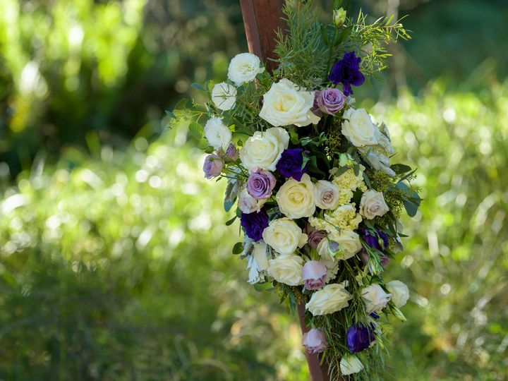 Tmx 49605981 1650157181797468 2415910724518805504 N 51 1000730 Scotts Valley, CA wedding florist