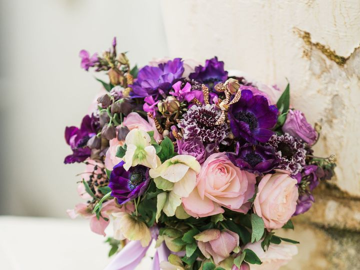 Tmx Elina6 51 1000730 Scotts Valley, CA wedding florist