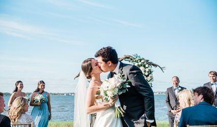 Allie Miller Weddings 1