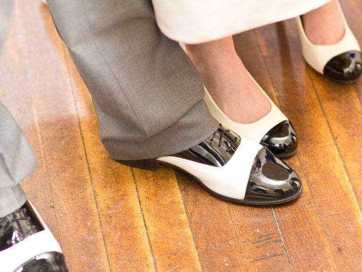 Tmx 1472743560585 Img4583 Framingham, MA wedding photography