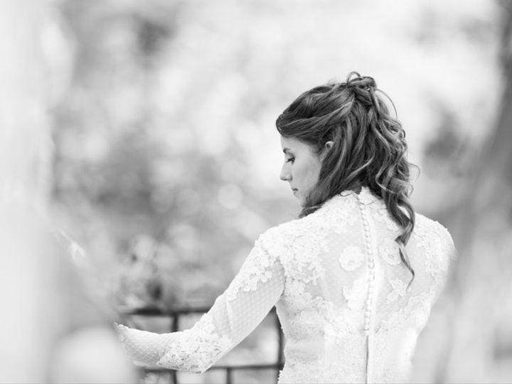 Tmx A64i8052 51 940730 1572604565 Framingham, MA wedding photography