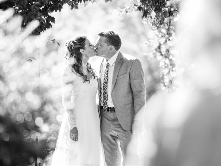 Tmx A64i8142 2 51 940730 1572604565 Framingham, MA wedding photography