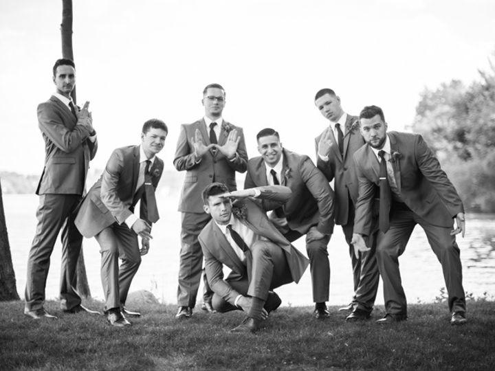Tmx Aa0a3369 2 51 940730 1572604567 Framingham, MA wedding photography