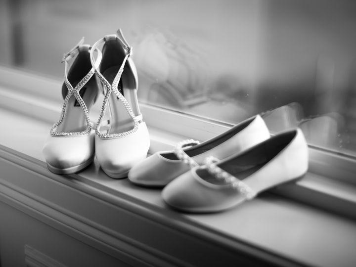 Tmx Bj0i6497 51 940730 1573088390 Framingham, MA wedding photography