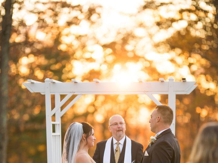 Tmx Bj0i6684 51 940730 1573088390 Framingham, MA wedding photography