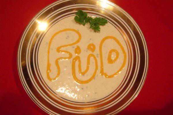 EAT FüD