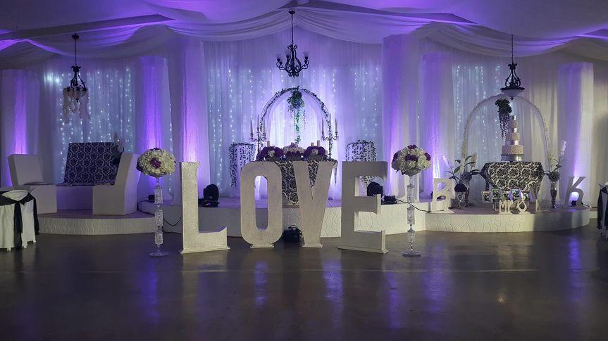 130623d53de06c98 wedding1