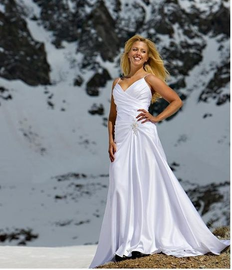 Wedding dress hire honolulu cheap wedding dresses for Cheap wedding dresses in orange county
