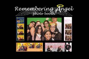 Remembering Angel Photography & Photo Booth