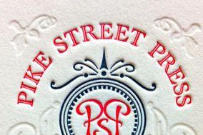 Pike Street Press