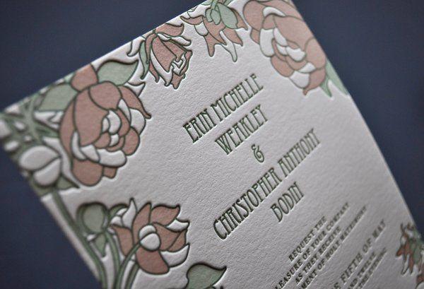 Tmx 1331415369544 DSC1641 Seattle wedding invitation