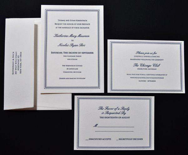Tmx 1331415497969 DSC1621 Seattle wedding invitation