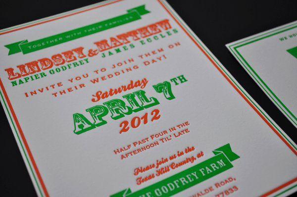 Tmx 1331416088776 DSC1487 Seattle wedding invitation