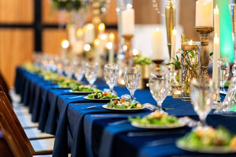 Five Star Event Services