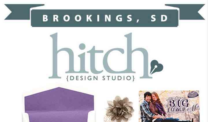 Hitch Design Studio