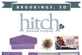 Hitch Design Studio