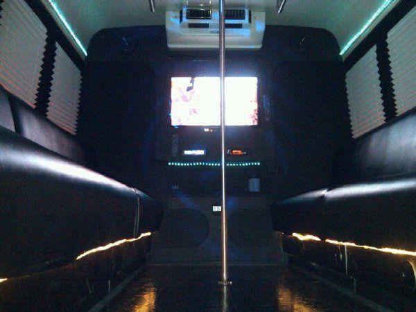 insidebus1