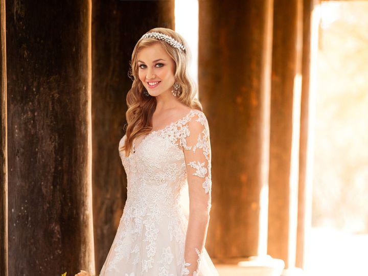 Tmx 1487796406347 Felice Brighton, MI wedding dress