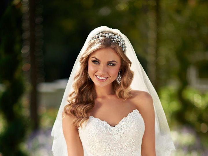 Tmx 1487796527593 Zoey Brighton, MI wedding dress
