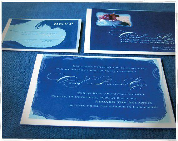 Tmx 1275333826343 Arieleric Somerville wedding invitation