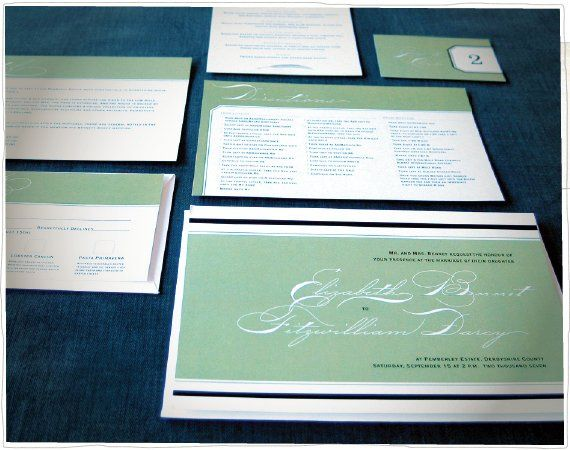 Tmx 1275333915463 Elizdarcy Somerville wedding invitation