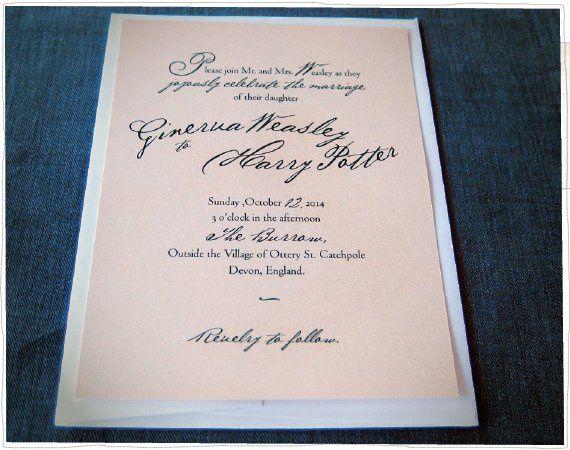 Tmx 1275333950607 Ginnyharry Somerville wedding invitation