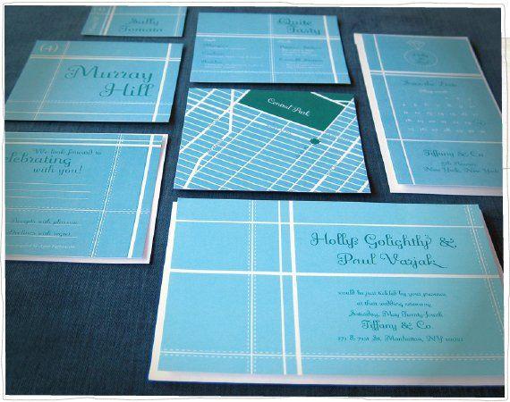 Tmx 1275333970625 Hollypaul Somerville wedding invitation