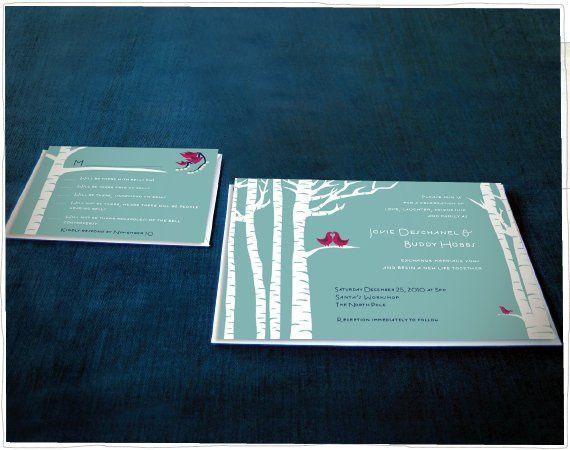 Tmx 1275334012646 Joviebuddy Somerville wedding invitation