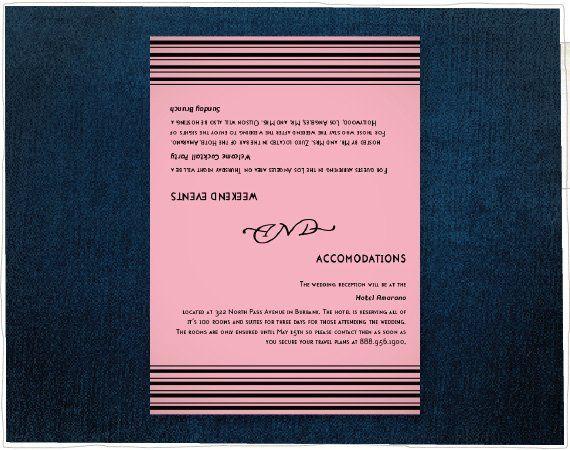 Tmx 1286987291192 Accomdirsandydanny Somerville wedding invitation