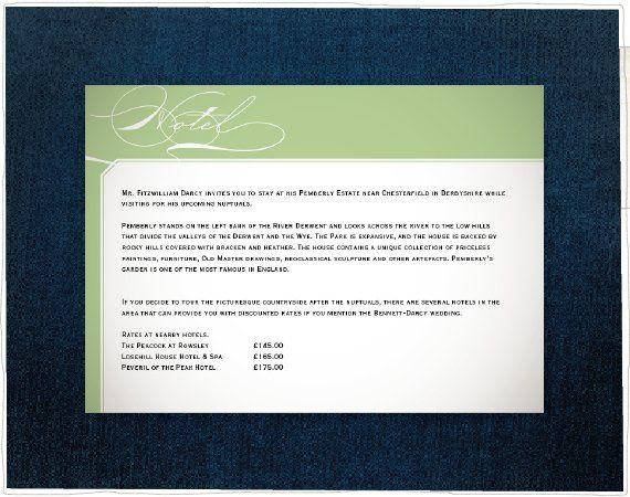 Tmx 1286987292380 Accommodationselizdarcy Somerville wedding invitation