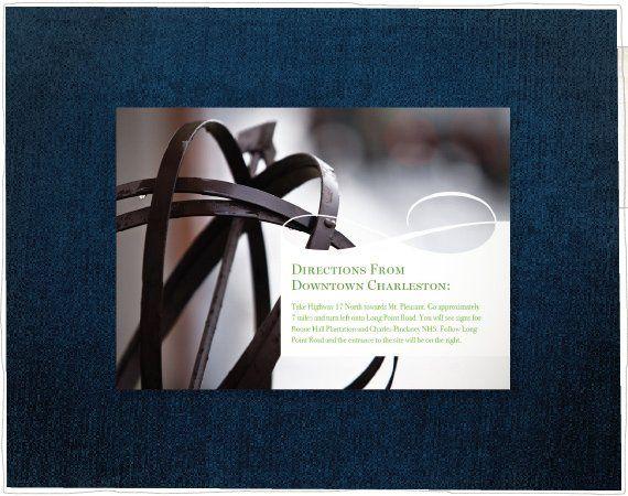 Tmx 1286987292958 Directionsallienoah Somerville wedding invitation