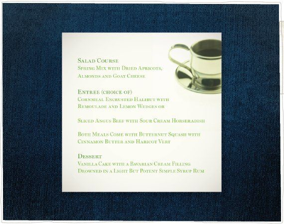 Tmx 1286987298380 Menuallienoah Somerville wedding invitation