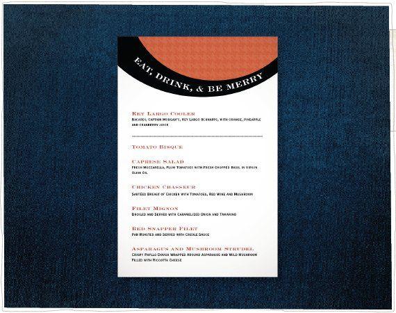Tmx 1286987298614 Menubogeybacall Somerville wedding invitation