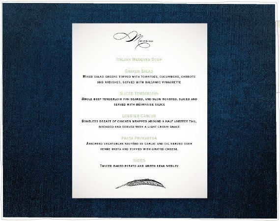 Tmx 1286987300349 Menuelizdarcy Somerville wedding invitation