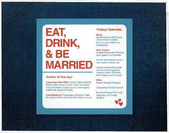 Tmx 1286987304005 Menujimpam Somerville wedding invitation