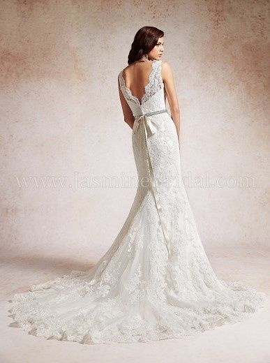 Wedding Dresses Yonkers Ny : Wedding dress stores in westchester county ny