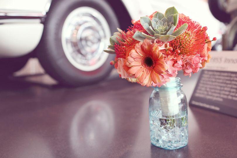 flowersca