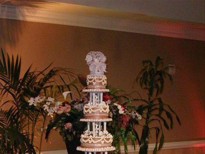 Tmx 1456849508405 554 Riverside, CA wedding dj