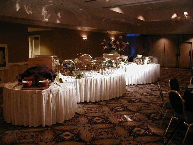 Tmx 1456849518969 555 Riverside, CA wedding dj