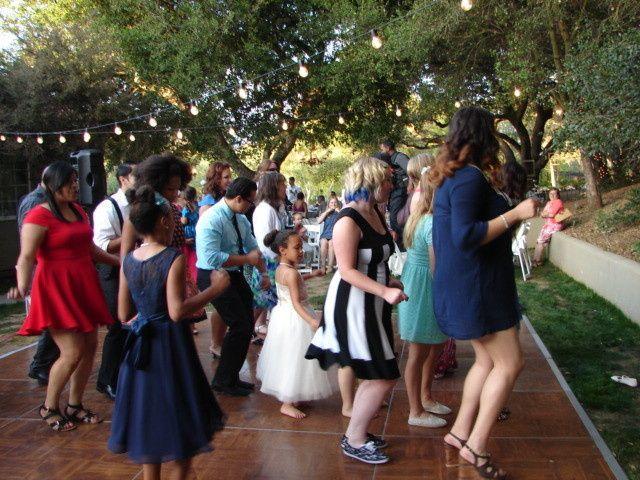 Tmx 1456849567220 Dsc00277 Riverside, CA wedding dj