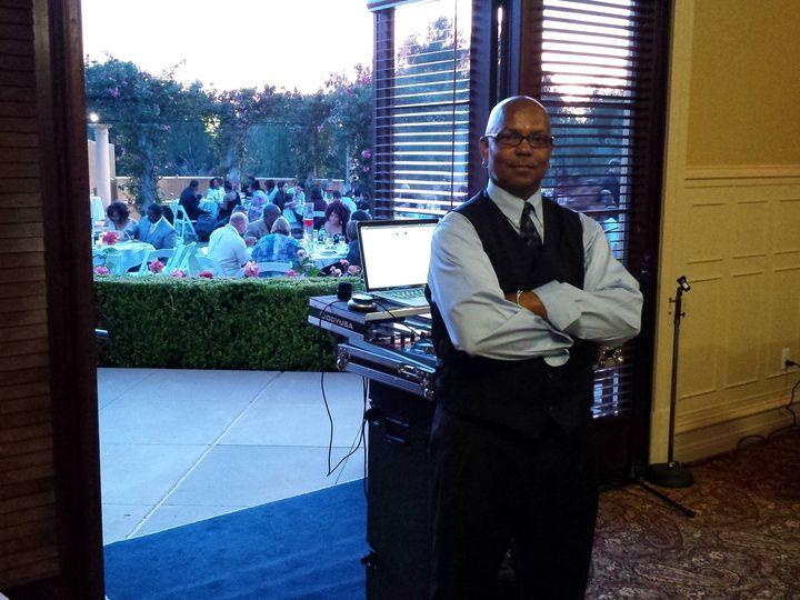 Tmx 1456884065133 20150328191446 Riverside, CA wedding dj