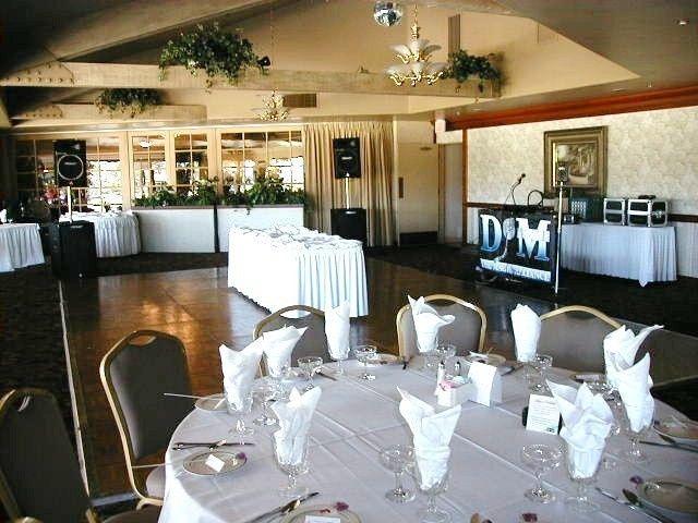 Tmx 1456884335881 Image017 Riverside, CA wedding dj