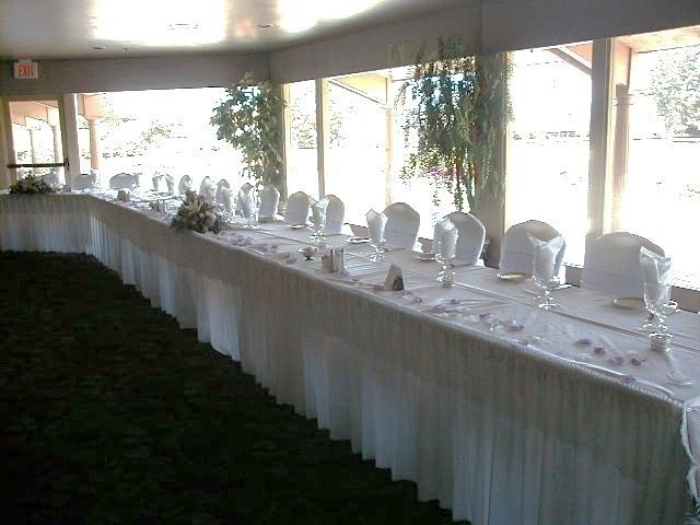 Tmx 1456884353592 Image0212 Riverside, CA wedding dj
