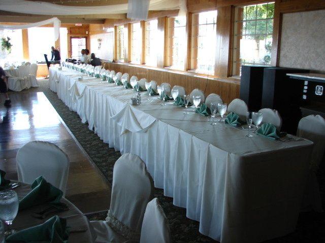 Tmx 1456884481785 Woodsons Wedding Recption 6.24 008 Riverside, CA wedding dj